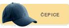 čepice, kulichy, klobouky, zakázková výroba v České republice a Číně, reklamní úpravy, výšivka loga