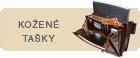v�roba luxusn�ch ko�en�ch ta�ek nejen pro notebook